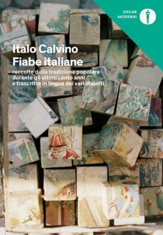 Fiabe Italiane - Italo Calvino