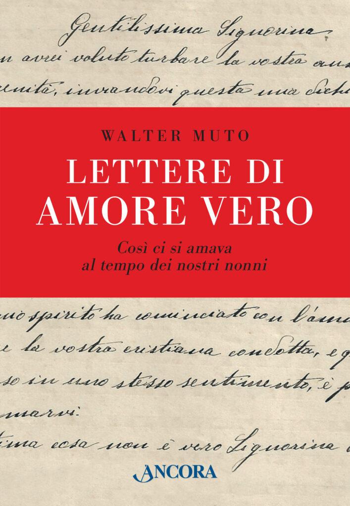 Lettere di amore vero